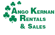 Ango Kernan Rentals & Sales in Overland Missouri, St. Louis MO, Swansesa IL, Fairview Heights IL, University City, Maryland Heights