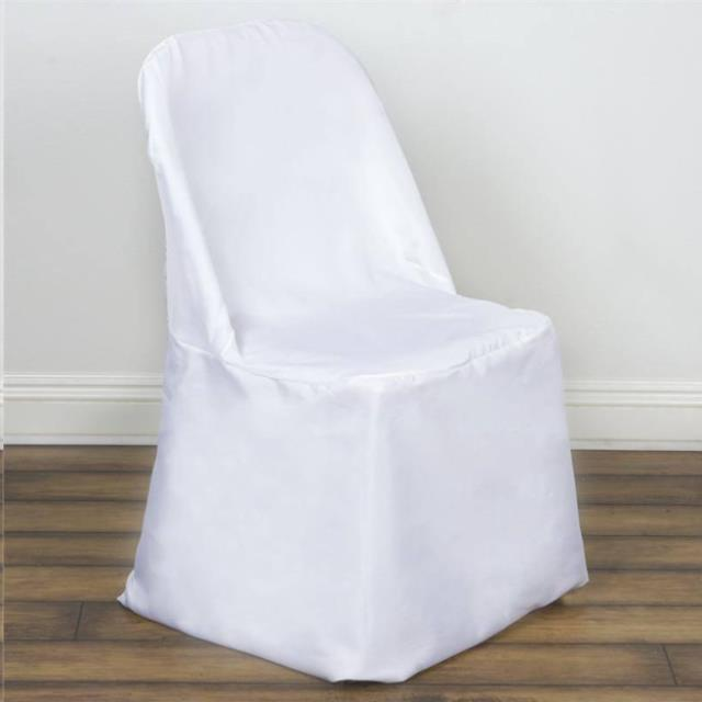 Pleasing Chair Covers White Rentals St Louis Mo Where To Rent Chair Squirreltailoven Fun Painted Chair Ideas Images Squirreltailovenorg