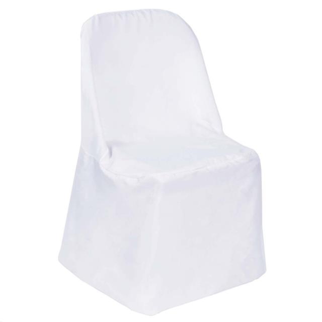 Excellent Chair Covers White Rentals St Louis Mo Where To Rent Chair Frankydiablos Diy Chair Ideas Frankydiabloscom