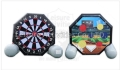 Where to rent INFLATABLE,DART BOARD in St. Louis MO