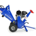 Where to rent CHIPPER,13HP GAS  4 in St. Louis MO