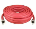 Where to rent HOSE,50FT LARGE AIR in Overland MO