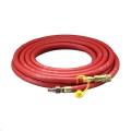 Where to rent HOSE,50FT SMALL AIR in Overland MO