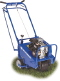 Where to rent AERATOR,CORING GAS  bluebird in Overland MO