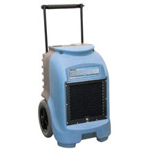 Where to find DEHUMIDIFIER, COMMERCIAL in St. Louis