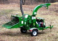 Where to rent CHIPPER,38HP GAS  6   SWINGS in Overland MO