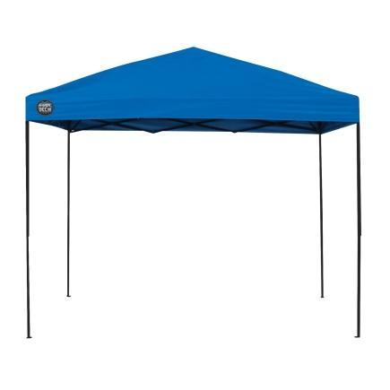 Where to find CANOPY,10X10  BLUE in St. Louis