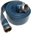Where to rent PUMP,3 - 50  DISCHARGE HOSE in St. Louis MO