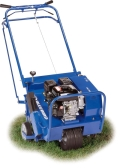 Where to rent AERATOR,CORING GAS-bluebird ET in St. Louis MO