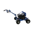 Where to rent BB LANDSCAPE EDGER CABLELAYER in St. Louis MO