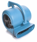 Where to rent BLOWER,CARPET 2700 CFM in St. Louis MO