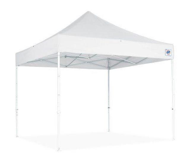 Where to find CANOPY,10X10  WHITE in St. Louis