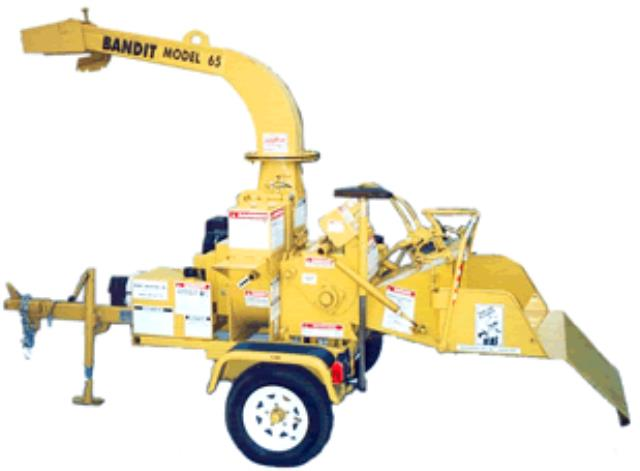 Where to find CHIPPER,25HP GAS  3   SWINGS in St. Louis