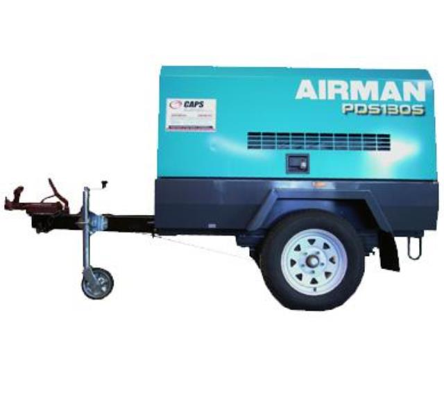 Where to find COMPRESSOR,AIR DIESEL 100CFM in Overland