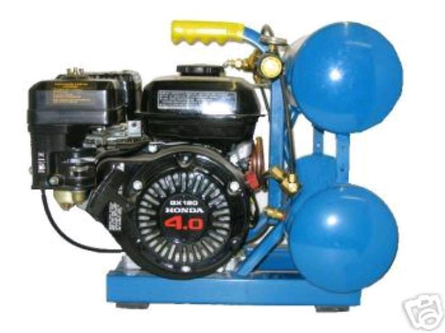 Where to find COMPRESSOR,SMALL GAS 4HP in St. Louis