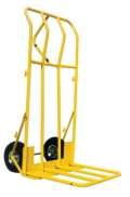 Where to rent DOLLY,TUFF HANDLER HAND TRUCK in St. Louis MO