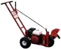 Where to rent EDGER,LAWN W BLADE  BROWN MFG in St. Louis MO