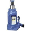 Where to rent JACK,HYDRAULIC 12 TON W HANDLE in St. Louis MO