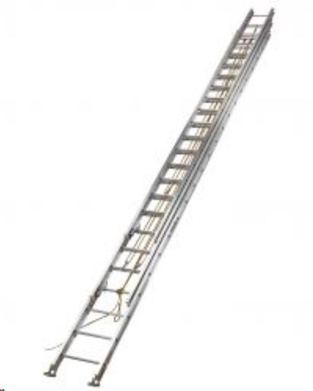 Where to find LADDER,EXTENSION 60  ALUMINUM in St. Louis