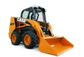 Where to rent LOADER,CASE SKID STEER SR175 in St. Louis MO