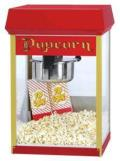 Where to rent POPCORN MACHINE in St. Louis MO