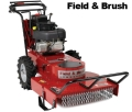 Where to rent MOWER,BRUSH 25 in St. Louis MO