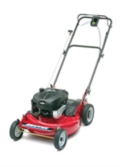 Where to rent MOWER,LAWN MULCH in St. Louis MO