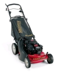 Where to rent MOWER,LAWN REAR BAG ONLY in St. Louis MO