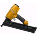 Where to rent NAILER,AIR FINISH 1 1 4-2 1 4 in St. Louis MO