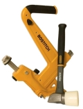 Where to rent NAILER,FLOOR W HAMMER HARDWOOD in St. Louis MO