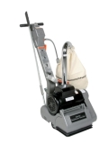 Where to rent SANDER,FLOOR CLARK EZ-8-EXP in St. Louis MO