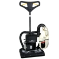 Where to rent SANDER,ORBITAL FLOOR SANDER W BAG in St. Louis MO