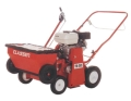 Where to rent SEEDER,SLIT TURF 5.5HP in St. Louis MO