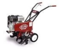 Where to rent TILLER,ROTO 5HP GAS in St. Louis MO