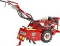 Where to rent TILLER,ROTO REAR TINE 9 HP GAS in St. Louis MO