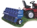Where to rent TRACTOR,AERATOR TRACTOR PULL bluebird in St. Louis MO