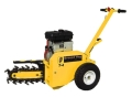 Where to rent TRENCHER,3 X 18  MAN.PULL in St. Louis MO