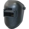 Where to rent WELDER,HELMET in St. Louis MO
