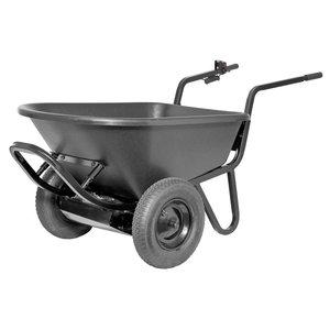 Where to find WHEELBARROW,ELECTRIC POWER ASSIST in Overland